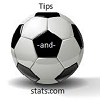 tips-and-stats.com